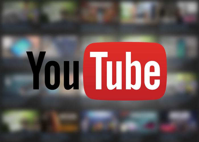 値段 回数 Youtube 再生